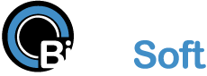 bingosoft logo